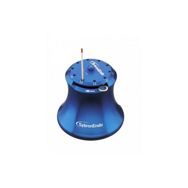 Kalibrator ćwieków - Tip Snip Kalibrator