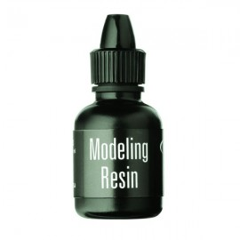 Modeling Resin