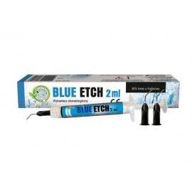 Wytrawiacz Blue Etch 2ml