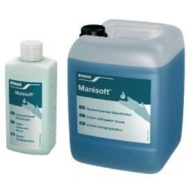Manisoft 500ml