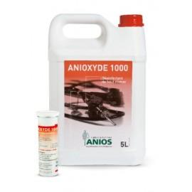 Anioxyde 1000 5L