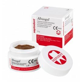 Alveogyl 12g