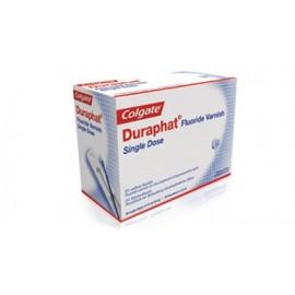 Duraphat Fluoride Varnish Single Dose 0,4ml