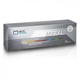 ADSEAL - uszczelniacz kanałowy 13,5g