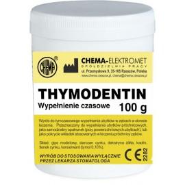 Thymodentin 100g