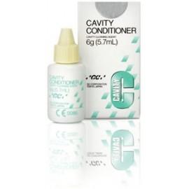 Cavity Conditioner 5,7ml