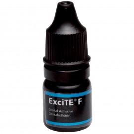 ExciTE F 5g