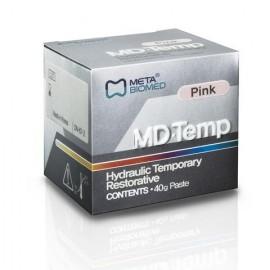 MD-Temp 40g