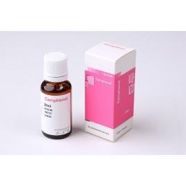 Camphenol (Kamfenol) 15ml
