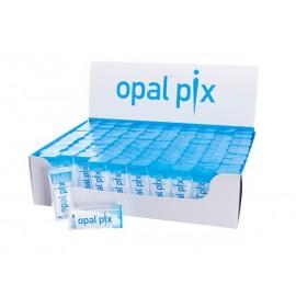 Elastyczne wykałaczki do zębów OpalPIX 32szt.