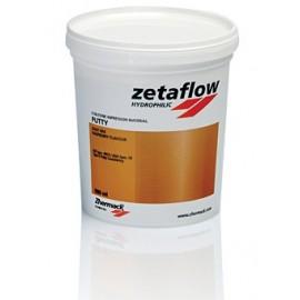Zetaflow Putty 900ml