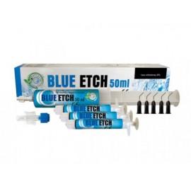 Wytrawiacz Blue Etch 50ml