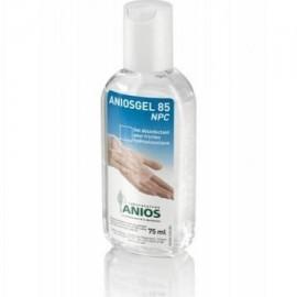 AniosGel 85 NPC bez pompki