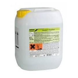 Incidin OxyDes (koncentrat) 6L