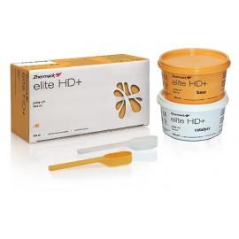 Elite HD+ Maxi Putty Soft Fast Set