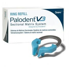 Palodent V3 - pierścień 1 szt