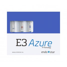 Endostar E3 Azure Big