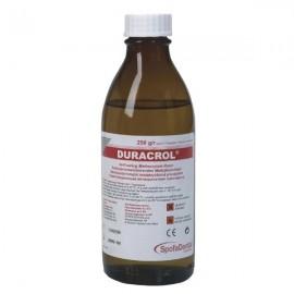 Duracrol Monomer 250g