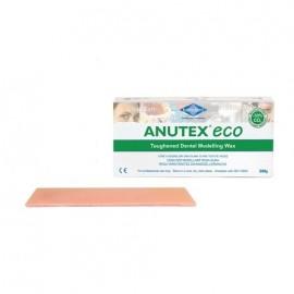 Anutex eco kemdent wosk 500 g