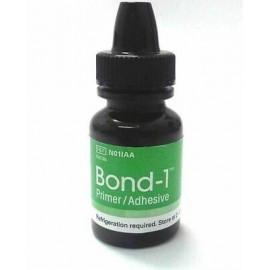 Bond-1 Pentron 6ml